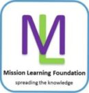 Mission Learning Foundation